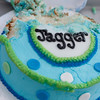 Jaggers_First_47