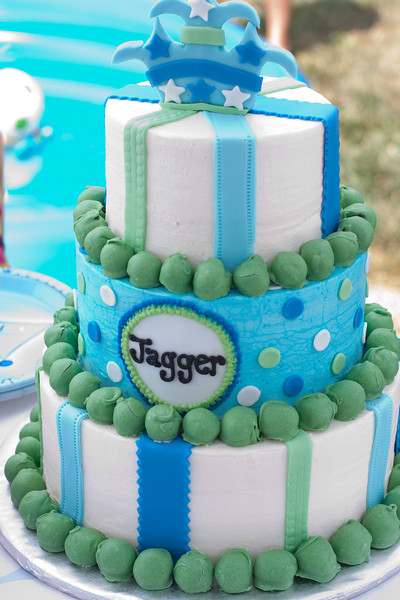 Jaggers_First_39