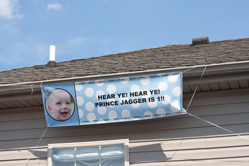 Jaggers_First_206