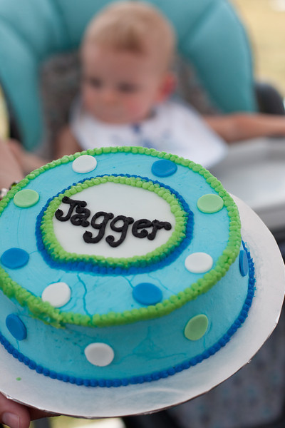 Jaggers_First_3