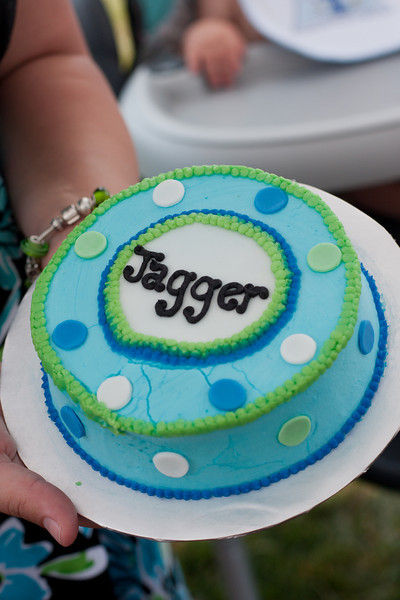 Jaggers_First_2