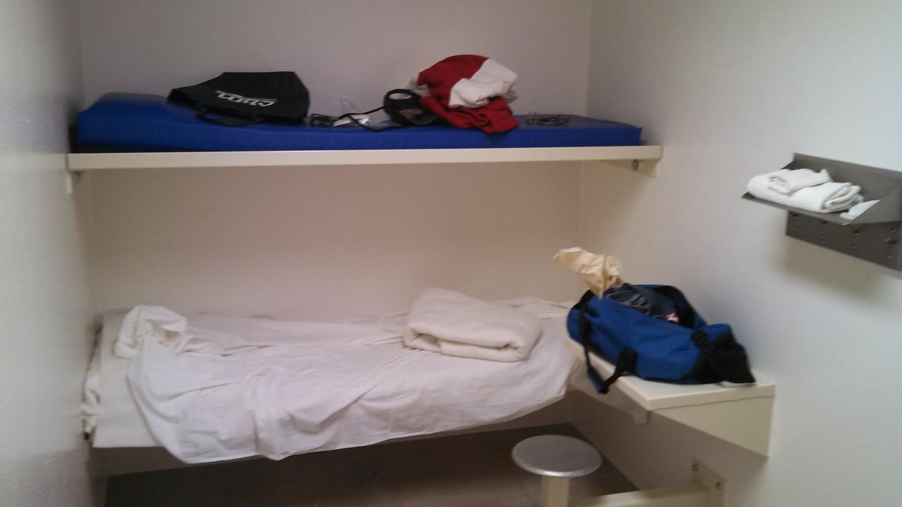 My Room #20