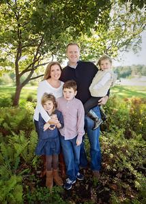 Schmitt Family (1 of 1)