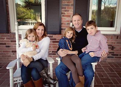 Schmitt Family Rocking Chairs warmer (1 of 1)