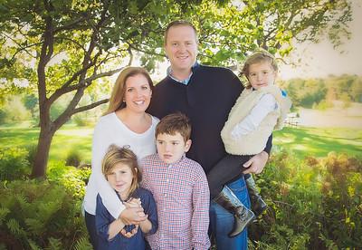 Schmitt Family horiz hazy (1 of 1)
