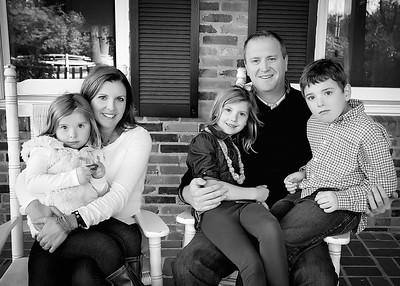 Schmitt Family Rocking Chairs bwcrop (1 of 1)