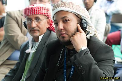 JA3_4537 Arab delegates