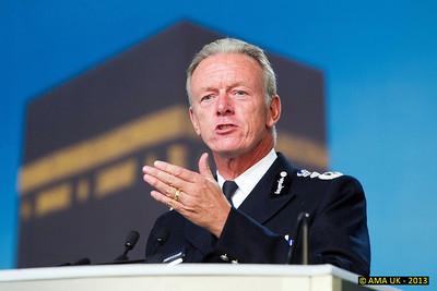 JA3_4476 Guest Speaker: Sir Bernard Hogan-Howe – Commissioner Metropolitan Police