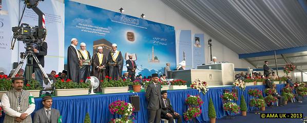 IA6_8352 Arab Qaseeda