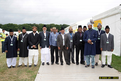 IA6_7936 Guests from Qadian