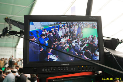 IA6_8330 View from the jib during the International Ba'at.