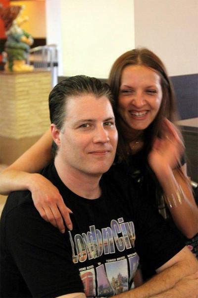 """A Belarus Bride Russian Matchmaking Agency  <p><a href=""""https://www.abelarusbride.com/client-reviews-6"""" title=""""A Belarus Bride BELARUS WOMEN Matchmaking."""">BELARUS BRIDE RUSSIAN BELARUS WOMEN MATCHMAKING CLIENT REVIEWS PAGE 6</a></p>"""