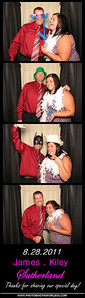 Aug 28 2011 21:37PM 6.9527 ccc712ce,