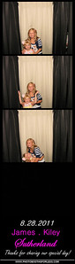 Aug 28 2011 21:19PM 6.9527 ccc712ce,