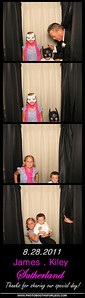 Aug 28 2011 21:15PM 6.9527 ccc712ce,