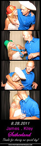Aug 28 2011 21:46PM 6.9527 ccc712ce,