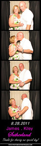 Aug 28 2011 21:28PM 6.9527 ccc712ce,