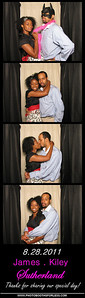 Aug 28 2011 22:34PM 6.9527 ccc712ce,
