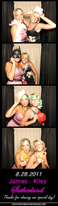 Aug 28 2011 21:58PM 6.9527 ccc712ce,