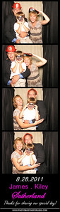 Aug 28 2011 22:06PM 6.9527 ccc712ce,