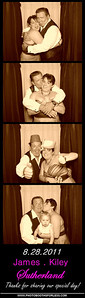 Aug 28 2011 23:04PM 6.9527 ccc712ce,