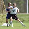 CSN Soccer 2004 558