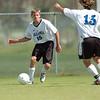 CSN Soccer 2004 571