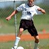 CSN Soccer 2004 598