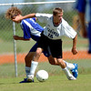 CSN Soccer 2004 601