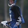 CSN Lacrosse 2005 160