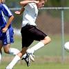 CSN Soccer 2004 594