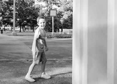 Kids By Muny-0056-2