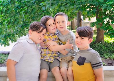 The Boys--3