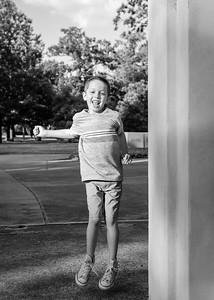Kids By Muny-0055-2
