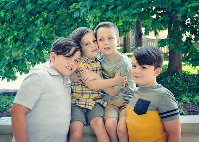 The Boys--2