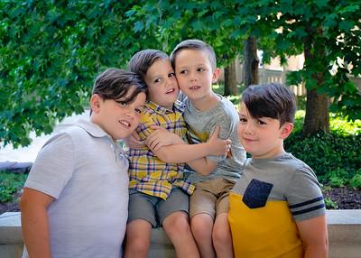 The Boys-