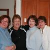 Parlee, Doll, Connie, Jane