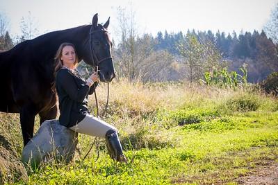 janet horse 2014 web-7939