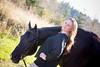 janet horse 2014 web-8175
