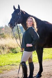 janet horse 2014 web-8196