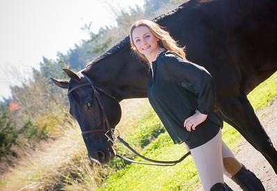 janet horse 2014 web-8223