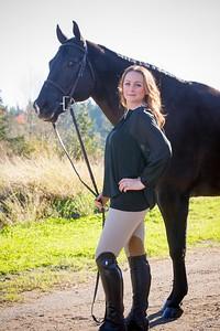 janet horse 2014 web-8194