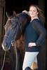janet horse 2014 web-9262