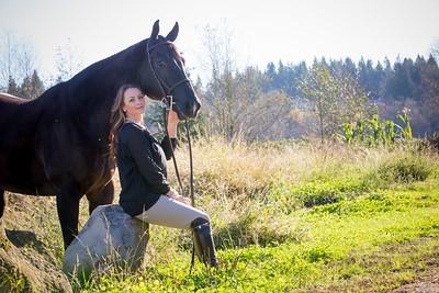 janet horse 2014 web-7835