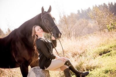 janet horse 2014 web-8112