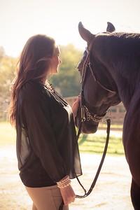 janet horse 2014 web-7668