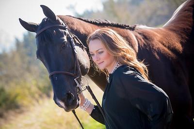 janet horse 2014 web-8263