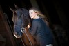 janet horse 2014 web-9376