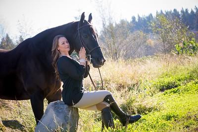 janet horse 2014 web-8092