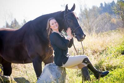 janet horse 2014 web-8084